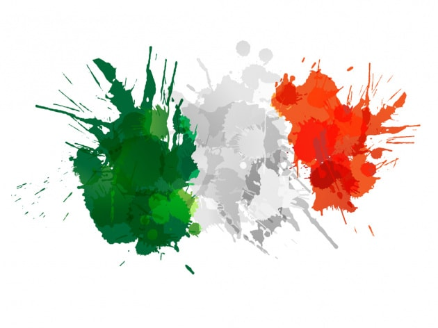 [Webinar] Le financement de l'innovation en Italie : le nouveau plan Transition 4.0