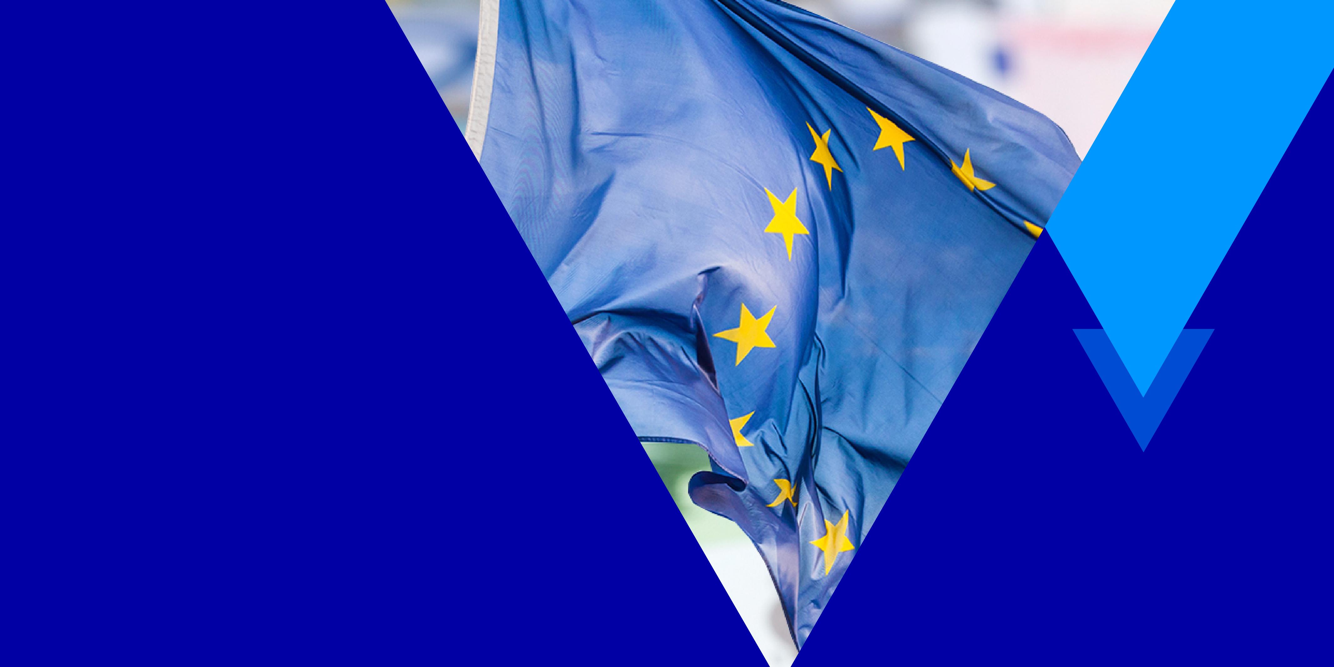 Approvati i Recovery Plan da ECOFIN e Commissione Europea