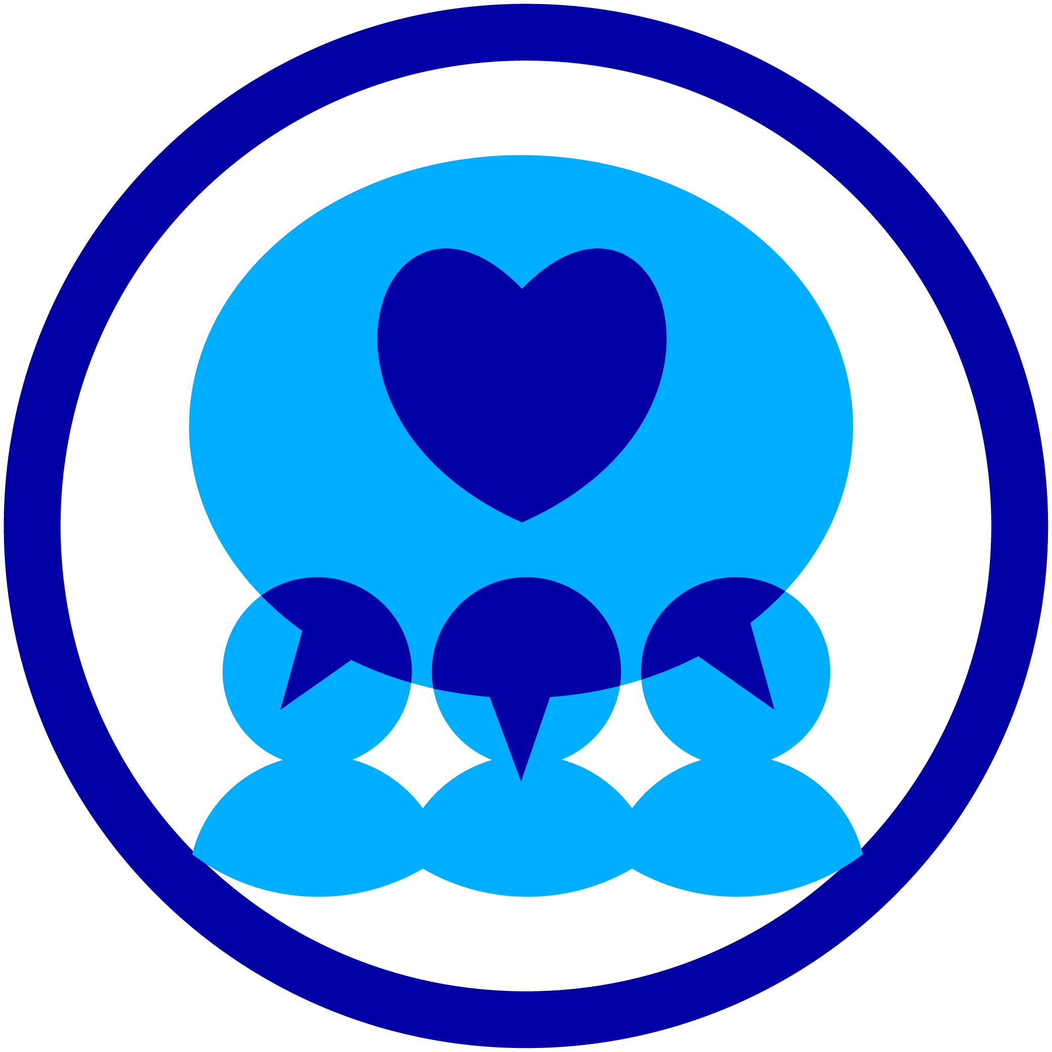 https://it.fi-group.com/wp-content/uploads/sites/10/2021/02/blue-icons-set_1-54.png