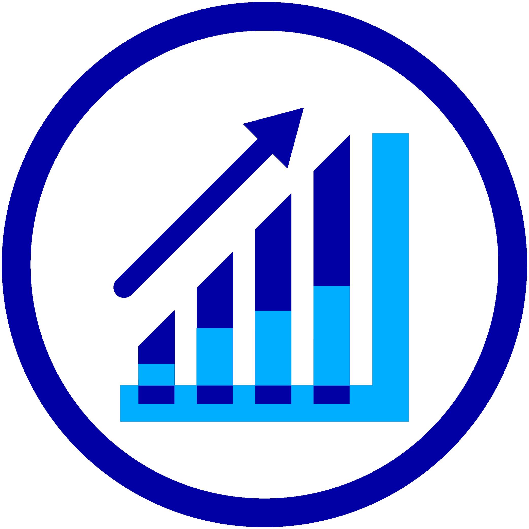 https://it.fi-group.com/wp-content/uploads/sites/10/2021/02/blue-icons-set_1-56.png