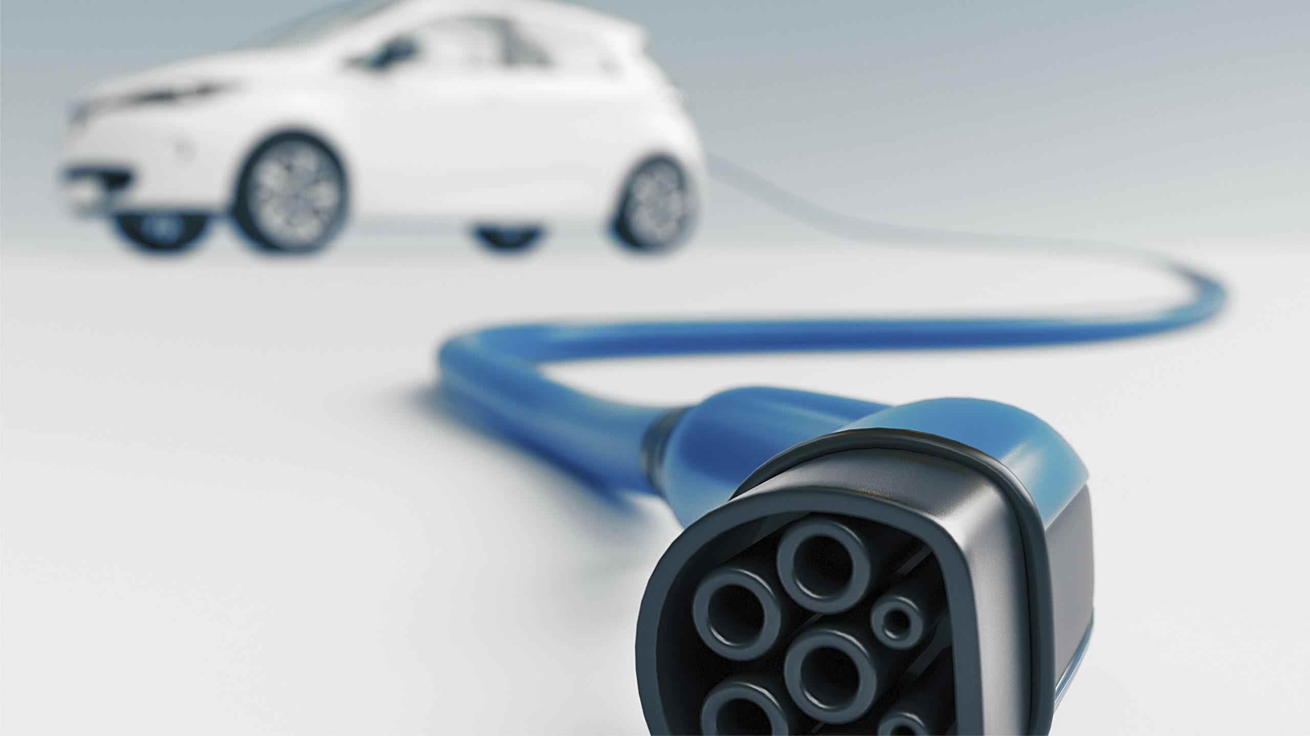 settore automotive nei piani nazionali