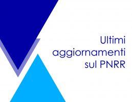 Next Generation Italia: Istruzioni per l'uso