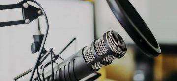 podcast fi group