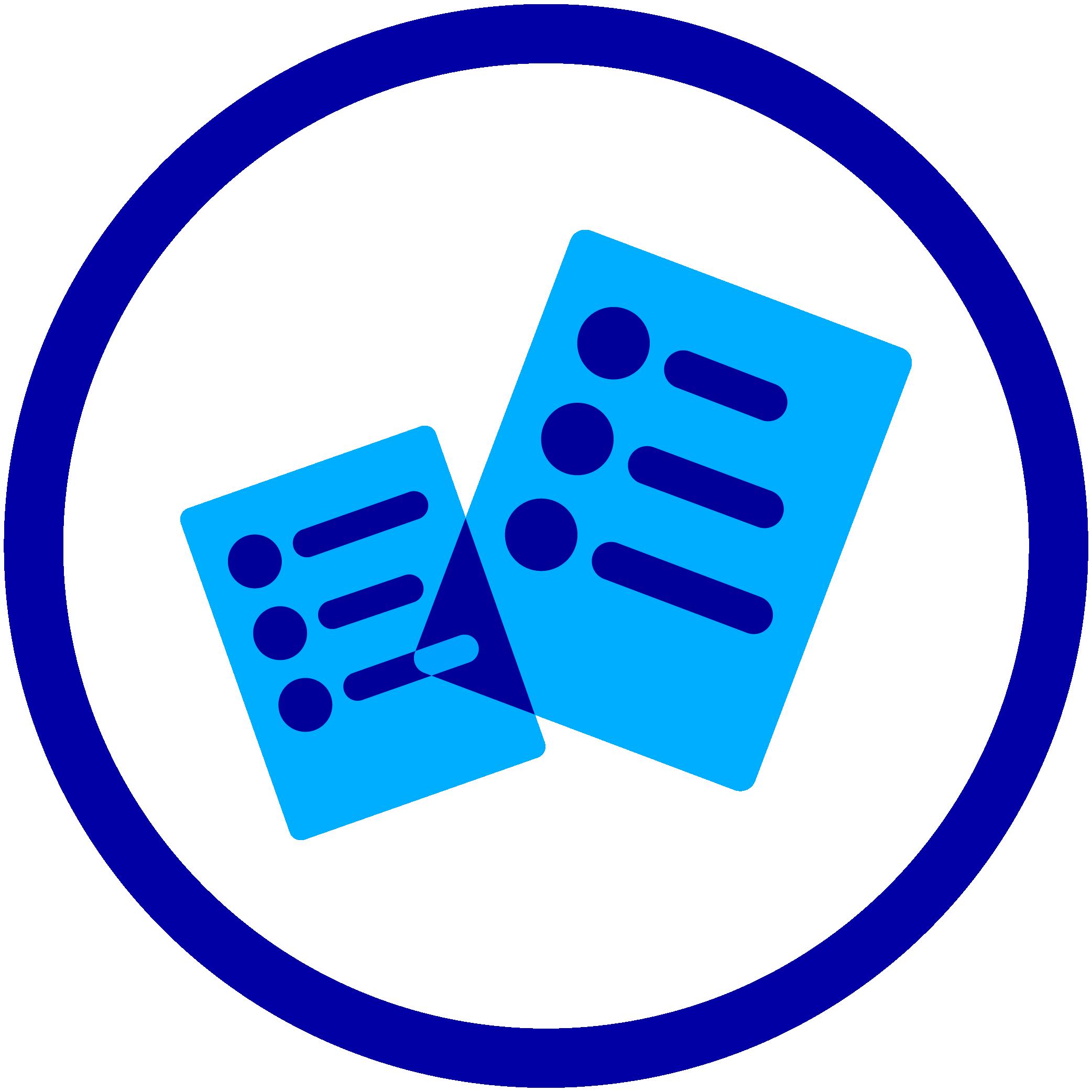 https://it.fi-group.com/wp-content/uploads/sites/10/2021/09/blue-icons-set_1-07.png